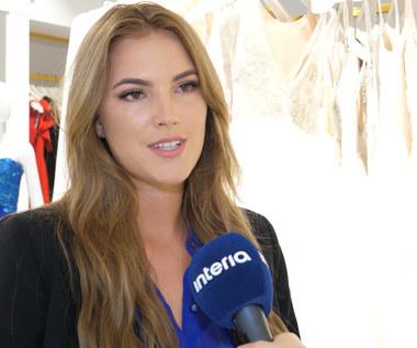 Krystyna Sokołowska – Miss Earth Poland przed światowym finałem