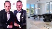 Krysztof Gojdź kupił apartament na Florydzie