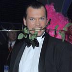 Kryszyłowicz ostro atakuje show-biznes
