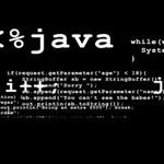 Krytyczna luka w Javie stanowi ryzyko dla miliarda komputerów