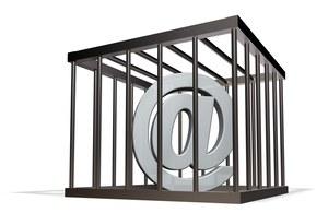 Krytyczna luka w zabezpieczeniach Internet Explorera