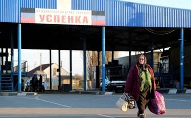 Krytyczna sytuacja epidemiczna w Donbasie. Szpitale są przepełnione