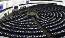 Krytyczny raport o praworządności w Polsce przyjęty przez PE