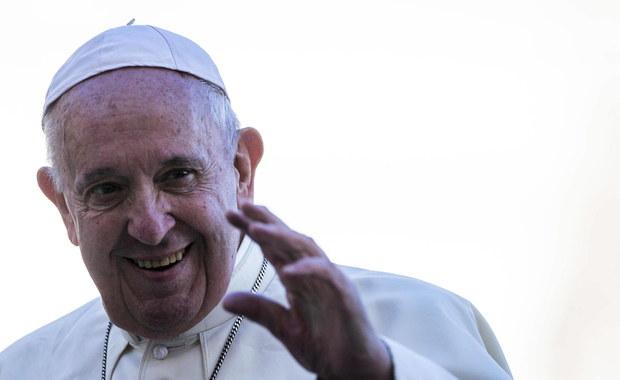 Krytyka papieża Franciszka za kult pogańskiej bogini Pachamana