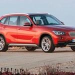 Kryzys, a BMW sprzedaje się jak ciepłe bułeczki