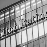 Kryzys. Agencja Fitch obniża prognozę dynamiki polskiego PKB