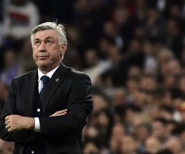 Kryzys Chelsea. Kto może zastąpić Jose Mourinho?
