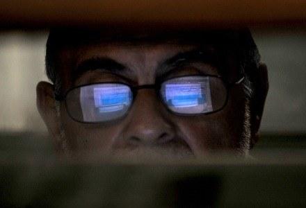 Kryzys dotknął nawet symbol technologii - Dolinę Krzemową /AFP