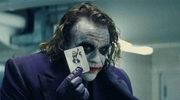Kryzys ekonomiczny dobry dla kina