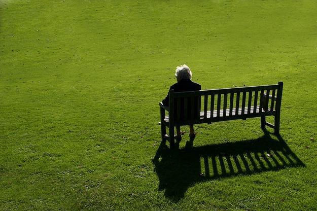 Kryzys gospodarczy wyjaskrawił problem i przyspieszył zmiany w systemach emerytalnych /© Panthermedia