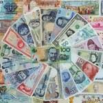 Kryzys: Już drukują swoją starą walutę