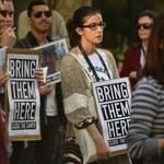 Kryzys migracyjny: ONZ naciska na Australię