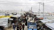 Kryzys migracyjny. Państwa UE tną świadczenia socjalne