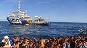 Kryzys migracyjny: Rekordowy napływ migrantów do Hiszpanii