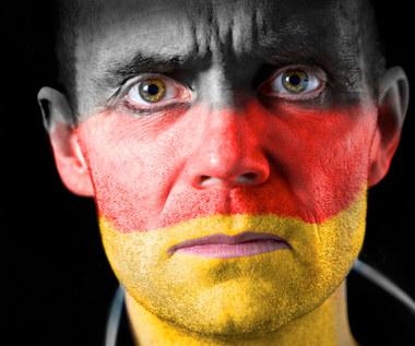 Kryzys na świecie: Niemcy wprowadzają drakońską kurację