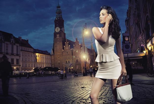 Kryzys produktów średniej półki. Albo drogi luksus, albo tani szajs /©123RF/PICSEL