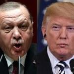 Kryzys tureckiej gospodarki zahamowany, ale problemy pozostały