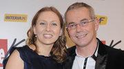Kryzys w małżeństwie Janowskich?