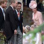 Kryzys w małżeństwie księżnej Kate i księcia Williama? To miałoby być tego dowodem