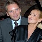 Kryzys w małżeństwie Lisów?