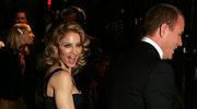 Kryzys w małżeństwie Madonny