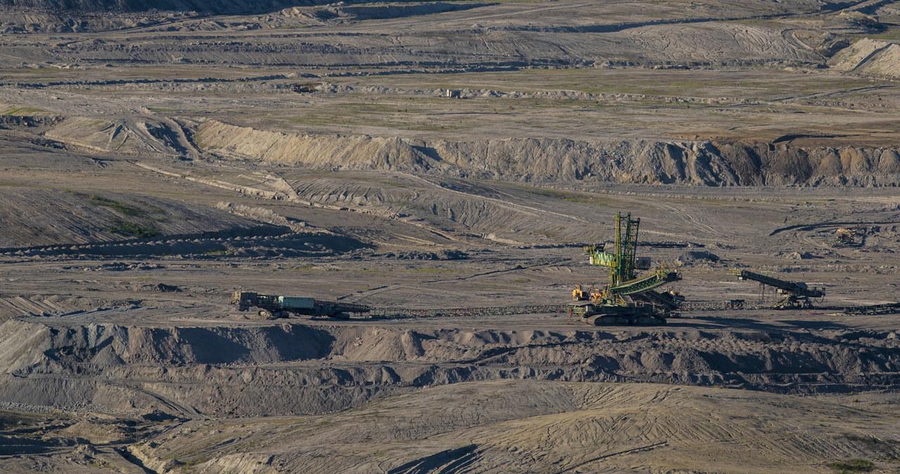 Kryzys wokół kopalni Turów: Jeśli Polska nie zapłaci kar, Bruksela potrąci nam te pieniądze z funduszy