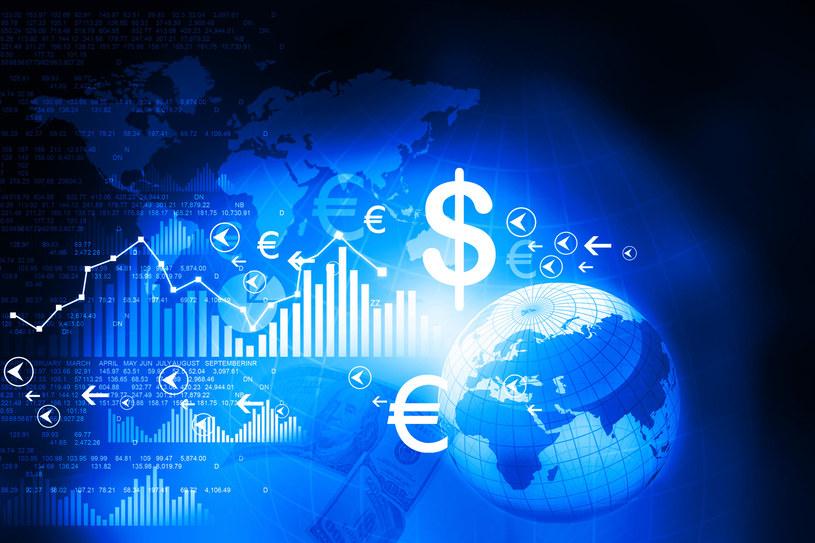Kryzys zmienia reguły gry w światowej gospodarce /123RF/PICSEL