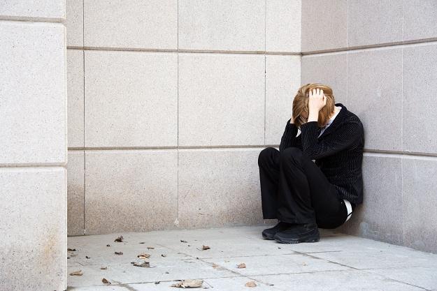 Kryzysowe oszczędności wywierają druzgocący wpływ na zdrowie /©123RF/PICSEL