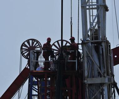 Kryzysowe problemy firm naftowych