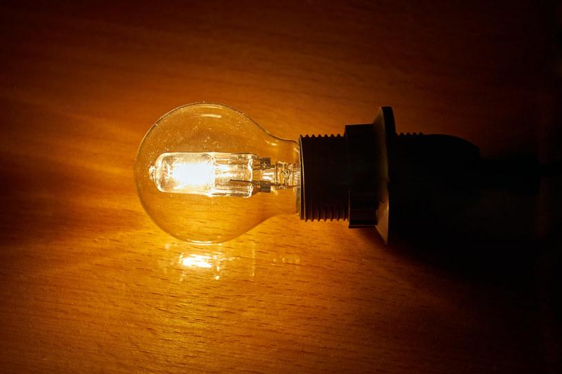 Krzem polikrystaliczny może być rewolucją w dostarczaniu energii? /123RF/PICSEL