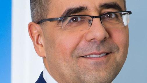Krzysztof Andrulewicz, prezes Skanska: Inwestorzy stawiają na nieruchomości