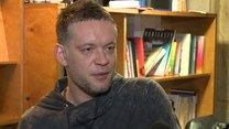 Krzysztof Antkowiak: Nie da się być i muzykiem, i celebrytą
