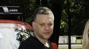 """Krzysztof Antkowiak w """"Twoja twarz brzmi znajomo 8"""""""