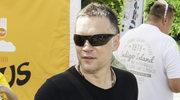 Krzysztof Antkowiak został terapeutą