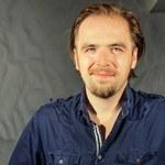 Krzysztof Berenda  nagrodzony w prestiżowym konkursie!