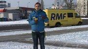 Krzysztof Berenda: Ropa drożeje, rosną ceny paliwa na polskich stacjach
