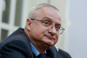 Krzysztof Bondaryk: Jestem niewinny