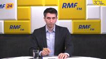 Krzysztof Bukiel: Jakie pytanie zadałbym kandydatom na prezydenta? Co zrobić, żeby system opieki zdrowotnej był wydolny