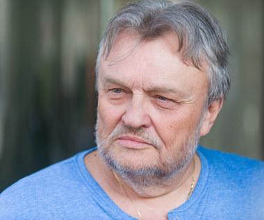 """Krzysztof Cugowski i teledysk """"Demony wojny"""": Moc i ładunek emocjonalny"""