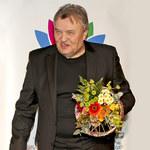 Krzysztof Cugowski: Ile wygrał w Lotto?