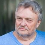 Krzysztof Cugowski: Już nie mogę ostro bankietować