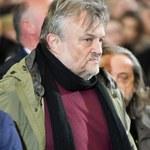Krzysztof Cugowski martwi się o syna. Nie tak miało być!