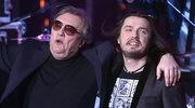 Krzysztof Cugowski nie chce nagrywać z synami!