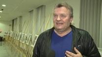 Krzysztof Cugowski: Nie jestem modelowym dziadkiem
