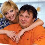 Krzysztof Cugowski nie poradziłby sobie bez żony!
