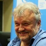 Krzysztof Cugowski nie posiada się z radości! Wszystko przez syna!