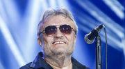 Krzysztof Cugowski o powrocie Budki Suflera: Mnie jest tylko przykro