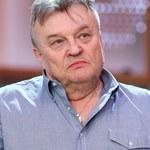 Krzysztof Cugowski pełen obaw. Syn mocno zasmucił go swoją decyzją!