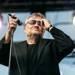 Krzysztof Cugowski z Robertem Lewandowskim: Gra mistrzowsko
