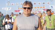 Krzysztof Cugowski zabiera żonę za granicę! Za pieniądze ze skromnej emerytury?!